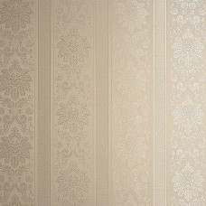Epoca Wallcoverings Tesoro KTE03041