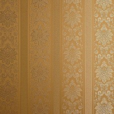Epoca Wallcoverings Tesoro KTE03013