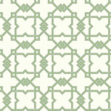 York Collections Ashford House Pattern Play HS2074