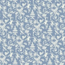 York Collections Waverly Small Prints WP2411