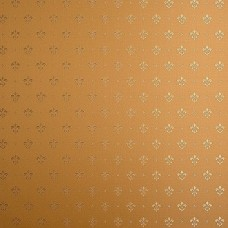 Epoca Wallcoverings Tesoro KTE03022