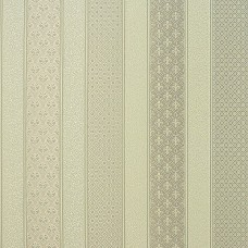 Epoca Wallcoverings Lautezza KTE01029