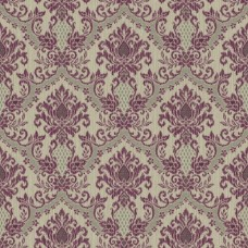 York Collections Waverly Small Prints WP2420