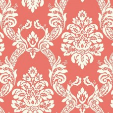 York Collections Ashford House Pattern Play HS2130