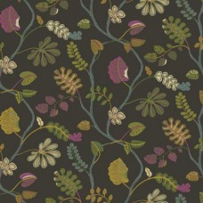 York Collections Waverly Small Prints WP2404