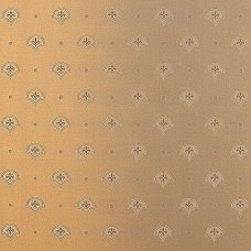 Epoca Wallcoverings Lautezza KTE01009