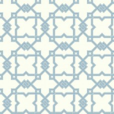 York Collections Ashford House Pattern Play HS2072