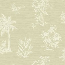 Jaima Brown Charleston Home 50300