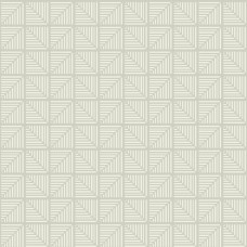 York Collections Ashford House Pattern Play HS2110