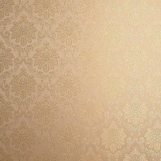 Epoca Wallcoverings Tesoro KTE03032