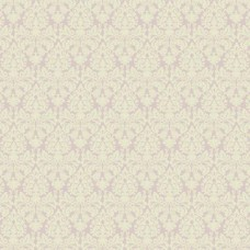 York Collections Waverly Small Prints WP2444