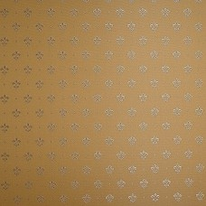 Epoca Wallcoverings Tesoro KTE03010