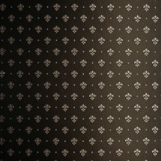 Epoca Wallcoverings Tesoro KTE03003