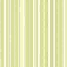 York Collections Waverly Stripes SV2663