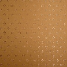 Epoca Wallcoverings Tesoro KTE03018