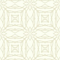 York Collections Ashford House Pattern Play HS2047