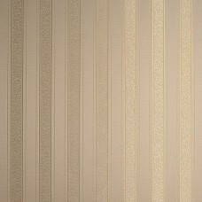 Epoca Wallcoverings Tesoro KTE03027
