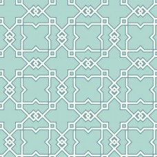 York Collections Ashford House Pattern Play HS2077