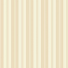 York Collections Waverly Stripes SV2660