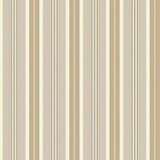 York Collections Waverly Stripes SV2674