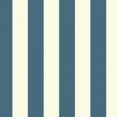 York Collections Waverly Stripes SV2604