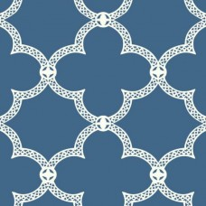 York Collections Ashford House Pattern Play HS2060