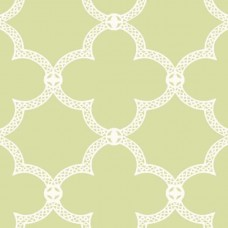 York Collections Ashford House Pattern Play HS2054