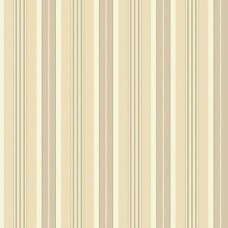 York Collections Waverly Stripes SV2673