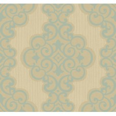 Arabesque SO 51502