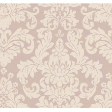 Arabesque SO 50301