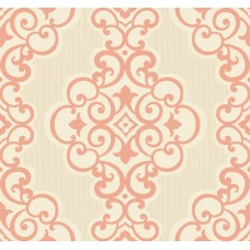 Arabesque SO 51501