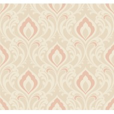Arabesque SO 50503